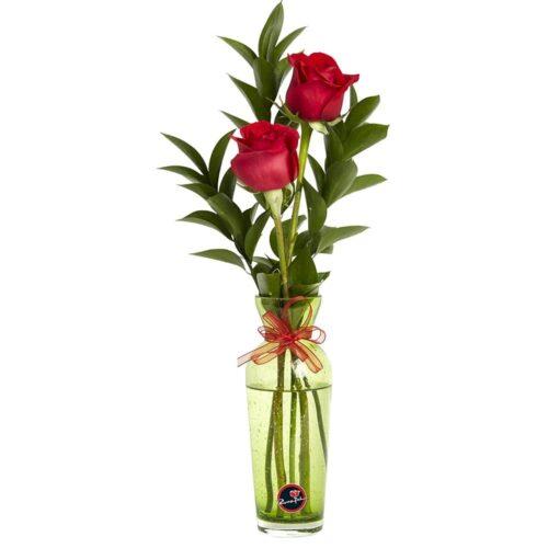 9€ 2 rosas