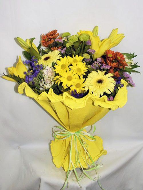 ramo-flores-variado-25-min