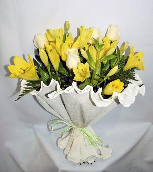 ramo-flores-variado-27-min
