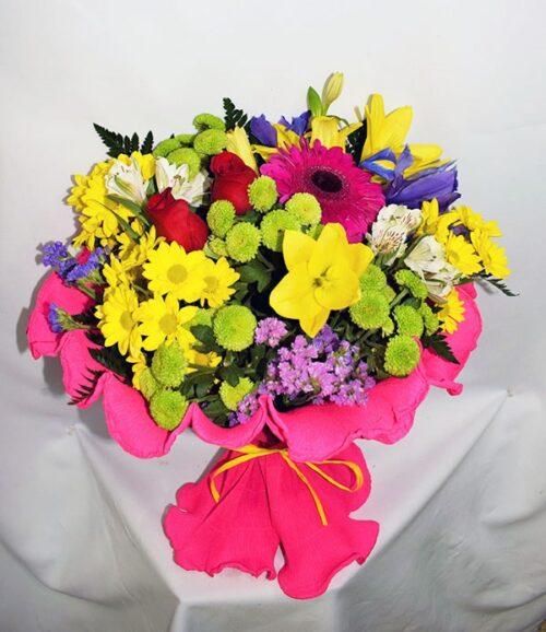ramo-flores-variado-30-min