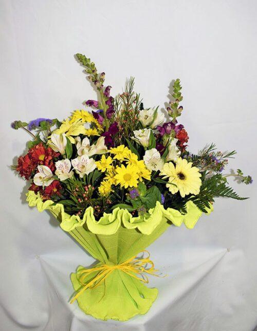 ramo-flores-variado-a-min