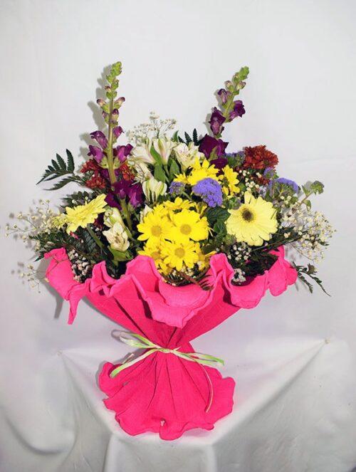 ramo-flores-variado-b-min