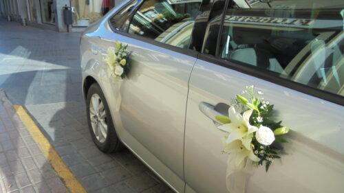 coches 2 (1)