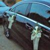 coches 2 (13)