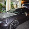 coches 2 (2)