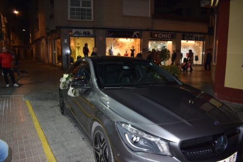 coches 2 (3)