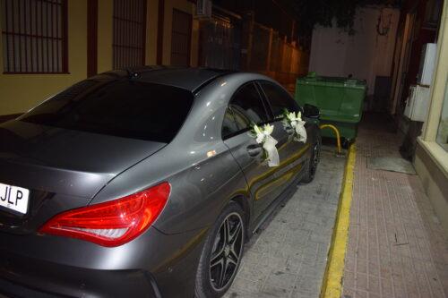 coches 2 (4)