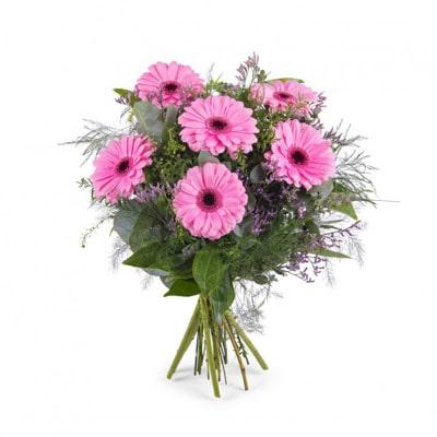 ramo-de-flores-variado-11_25