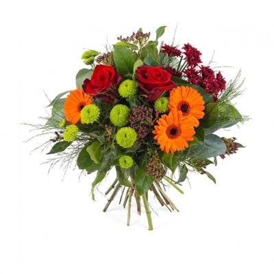 ramo-de-flores-variado-12_25