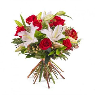 ramo-de-flores-variado-13_30