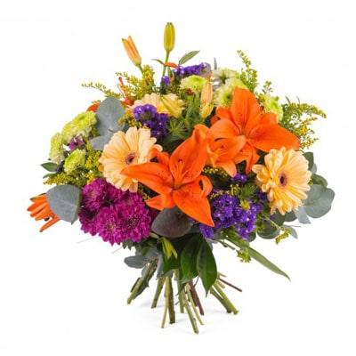 ramo-de-flores-variado-14_30