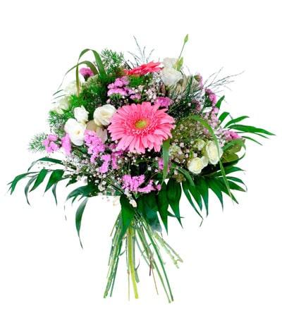 ramo-de-flores-variado-15_30