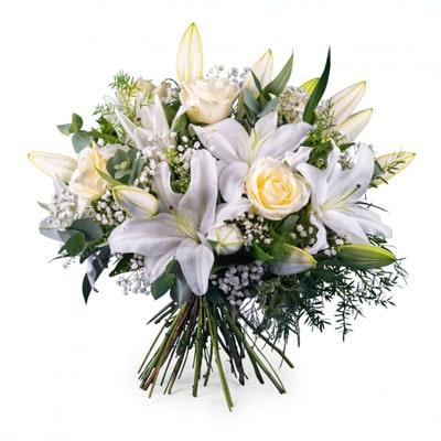 ramo-de-flores-variado-16_30