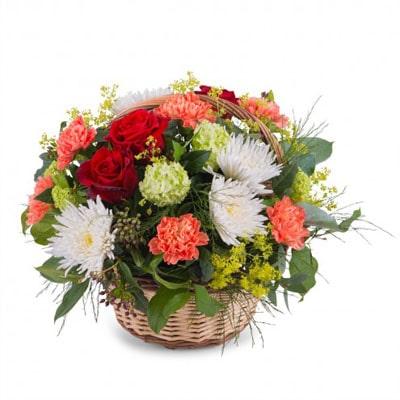 ramo-de-flores-variado-17_30
