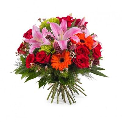 ramo-de-flores-variado-18_40
