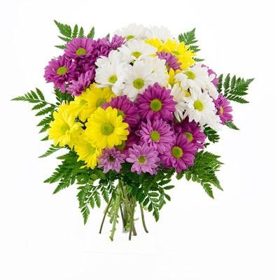 ramo-de-flores-variado-6_20