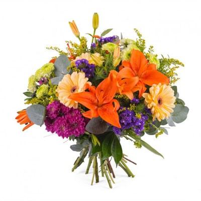 ramo-de-flores-variado-7_20