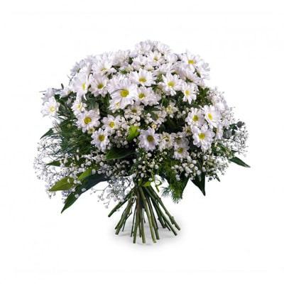 ramo-de-flores-variado-9_20